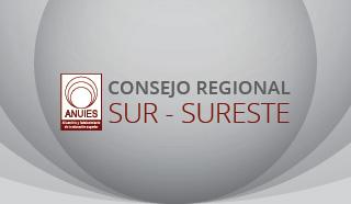 Sesión Ordinaria 1.2020